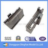 Piezas de maquinaria del CNC del surtidor de China para el automóvil