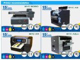 Machine d'impression UV économique de la taille A3