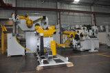 CNCの挿入機械、自動挿入押す自動車部品Ruihuiの穿孔器の