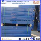 난징 전개 강철 상자 깔판 (EBIL-SBP)