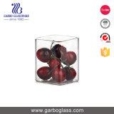 taza exquisita del vidrio de Borosilicate de 6L Highball