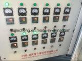 Hoogst het vormen van Machine van jc-90 Blad van het epe- Schuim/de Lijn van de Uitdrijving van de Film met PLC in Prestaties