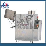 Fuluke Fgf-a máquina automática de enchimento e vedação de tubos de plástico