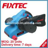 Fixtec электроинструмент электрическая шлифовальная машинка 950W широкий ремень шлифовальной машины шлифовальные машины