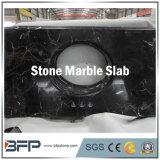 舗装するか、のためのMableまたは花こう岩またはTravertineまたは水晶錆ついた黄色い石造りの平板またはWorktopsまたはタイルまたはカウンタートップ