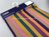 Stampa 100% di Tencel Fabric-Lz8849
