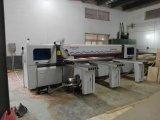 Панель Woodworking CNC увидела машинное оборудование