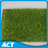 Lushly 35mm Synthetic Turf met Natural Color UVStand