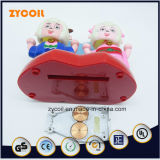 Self-Bonded OEM / ODM Bobine électromagnétique à jouet inducteur