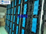 خارجيّة/[فولّ كلور] داخليّة تأثيريّة [دي-كستينغ] [لد] [ديسبلي سكرين] [بنل بوأرد] الصين مصنع يعلن ([ب3.91], [ب4.81], [ب5.68], [ب6.25] [500إكس500])