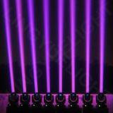 230W 7R Sharpies faisceau éclairage de la tête mobile DJ