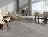 Mattonelle della porcellana lustrate disegno della pietra del corpo di colore per il pavimento e la parete 600X600mm (CY03)