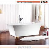 Acyrlicの両面浴槽Tcb063D