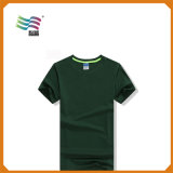 Chine Fabricant OEM Cotton Polo and O-Neck T-Shirt (HYT-s 022)