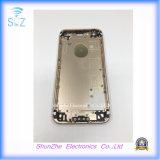 iPhone 6s 4.7를 위한 뒤표지 예비 품목을 유숙하는 이동 전화 바디