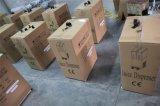 Втройне баки горячие и холодная машина электрического разливочного автомата (YRSP12X3)