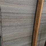 Дешевая плитка сляба мрамора голубого камня Palissandro для пола
