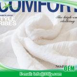 Tapis de bain de serviette de luxe Soft Motel