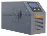 Inversor de energia Pure Sine Wave 1500W com gerenciamento inteligente de bateria
