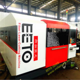 광섬유 금속 Laser 절단기 500/700/1000/1500/2000/3000/4000W