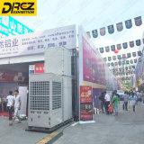 Climatiseur de tente d'événement de Drez 36HP/30ton pour des événements extérieurs se refroidissant et chauffant