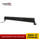 Super heller 32inch LED heller Stab der Leistungs-