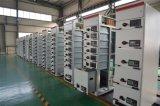 caixa de distribuição da potência da baixa tensão do metal do Switchgear de 15kv 630kVA