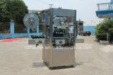 Автоматическая машина для прикрепления этикеток втулки PVC бутылки