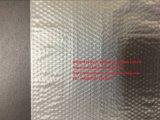 Transparante Poly Vlakke Zak in HDPE van het Broodje LDPE Zak