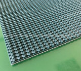 6mm 2 Ply Antistatic PVC Conveyer Belt