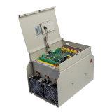 Spc3シリーズ電源制御装置150A~450A