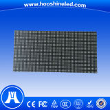 Breite Betrachtungs-Winkel InnenP5 SMD3528 programmierbare LED-Bildschirmanzeige