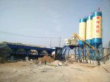 Yhzs50 Mobiele en Draagbare Concrete het Groeperen Installatie