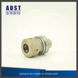 Portautensile del mandrino di anello di prezzi di fabbrica Hsk63A-Er DIN69893 per il tornio