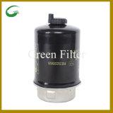 Séparateur d'eau d'essence de qualité (RE522868)