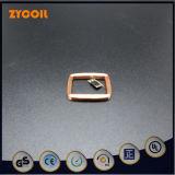 チップが付いている銅の空気コア誘導器アンテナコイル