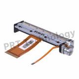 4-дюймовый термопринтер PT1043p