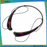 Deportes Bluetooth Wireless Headset auriculares estéreo para auriculares Manos libres universal