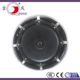 JQ-15-M-1003 (72V1.5KWalnico35H) del motor eléctrico