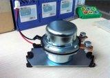 Pièces de camion--Relais de batterie pour Hino700/E13c (S8449-01260)