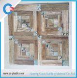 Легко установите потолок PVC строительного материала