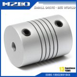 Hzcd GM Winding Jbckscrew Differential Spider Universal Coupling