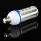 Il Ce, UL, RoHS ha approvato l'indicatore luminoso del cereale di 27W 2700lm IP65 LED