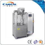Machine de remplissage automatique de capsules Njp-1200c