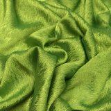 50d*70d coprono il raso del catione per la preparazione dell'indumento