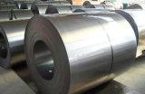 Foshan 201 et la plaque de tôle en acier inoxydable Hot Sale