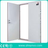 ULおよびBSによって証明される火の定格の鋼鉄ドア