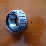 Подшипник сплющенного ролика 32312 частей машинного оборудования фабрики SKF/NTN/NACHI/China (7612E)