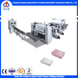 New Condition and Facial Tissue Making Machine Tipo de produto Tissue Log Saw Blade