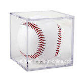 Fabrik-Großverkauf-Acrylbasketball-Einkommen